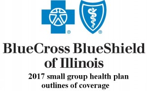 blue-cross-blue-shield-of-illinoissmallgroup