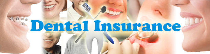 dental-insurance-header