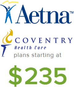 Aetna price meme
