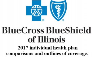 blue-cross-blue-shield-of-illinois
