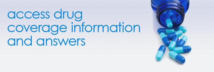 header_pharmacyt4