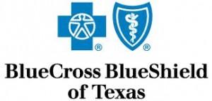 BlueCrossBlueShieldTexas