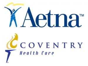 Aetna-Coventry-Logos