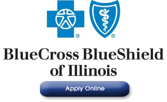 Blue Cross Health Insurance Mentors