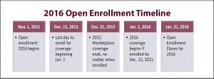 Open-Enrollment-2016